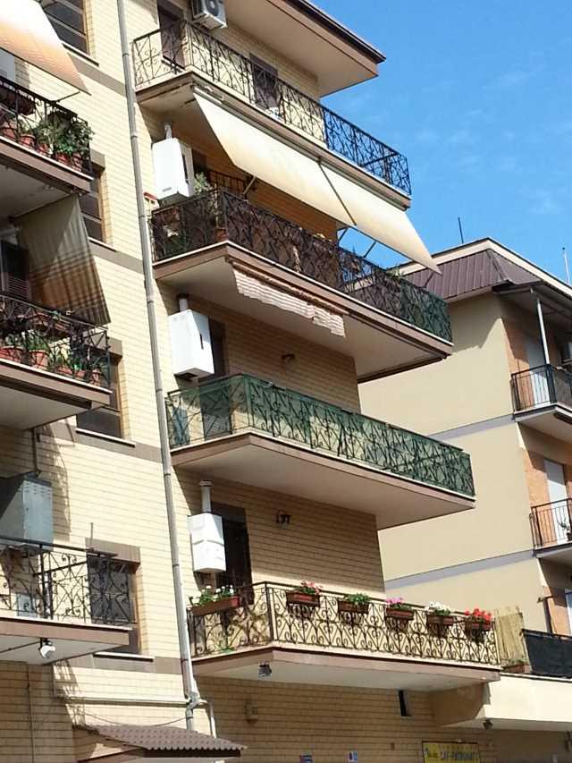 vendita roma da privati foto1-55217080