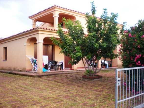 affitti privati san teodoro foto1-52331682