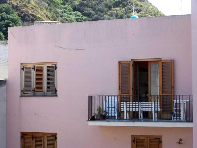 Appartamento in Vendita a Lipari Canneto, Canneto