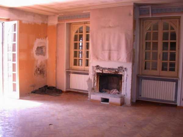 appartamento in roma centro storico da ristrutturare foto1-53317292