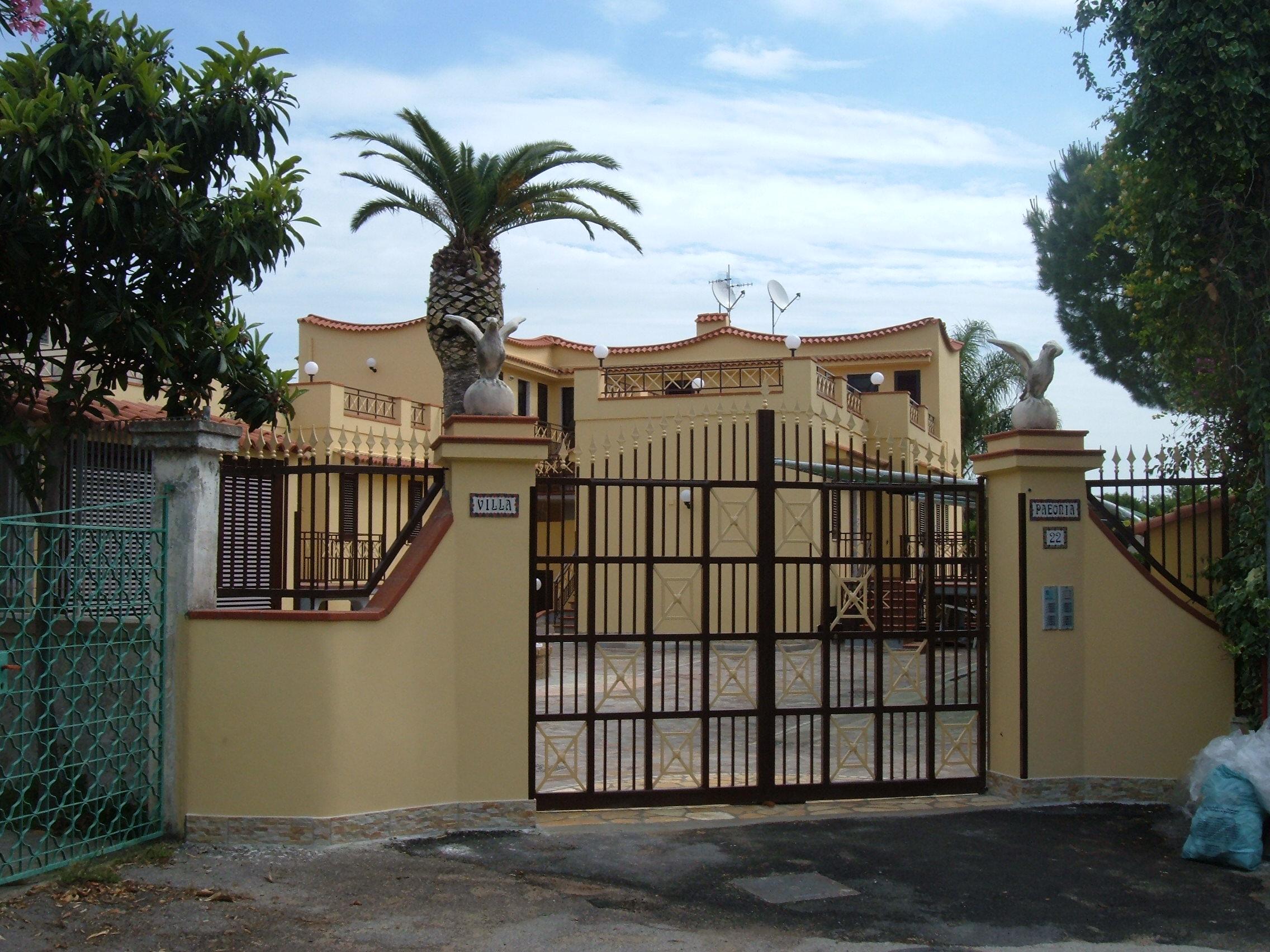 annunci immobiliare da privato foto1-9444866
